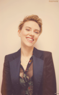 Scarlett Johansson 6JPlxO9h_o