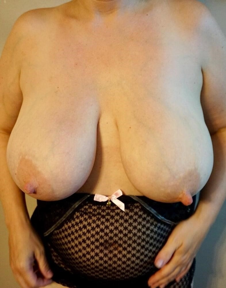 Mature naked milf-5538