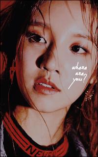 Song Yu qi ((G)I-DLE) 3YNa9oDF_o