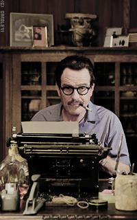 Thomas S. Freeman