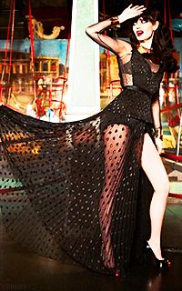 Eva Green     Rn4XKN5k_o