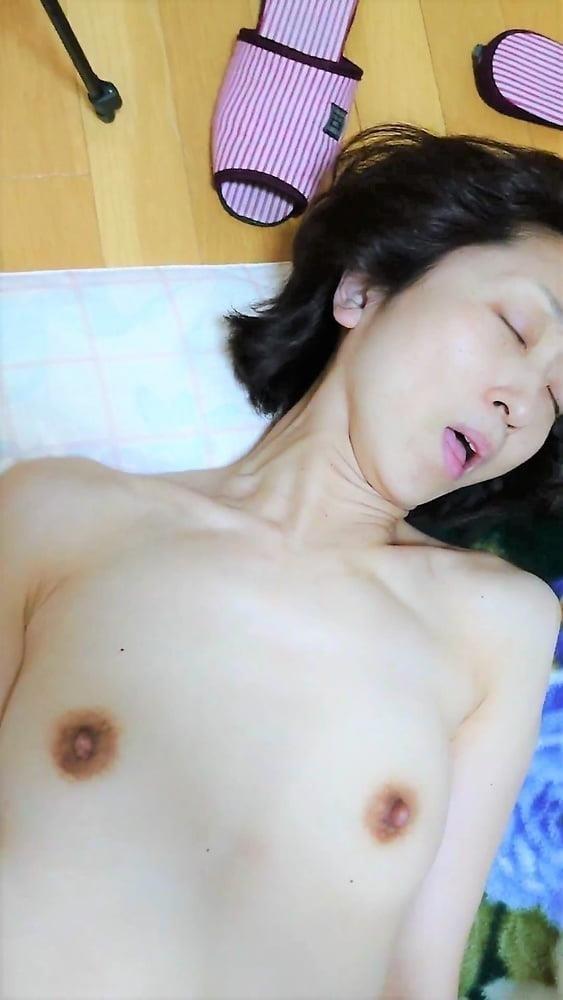 Miyuki son bukkake-6146