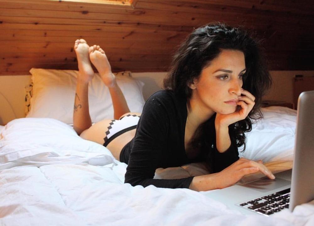 Telegram sex channel link-7524