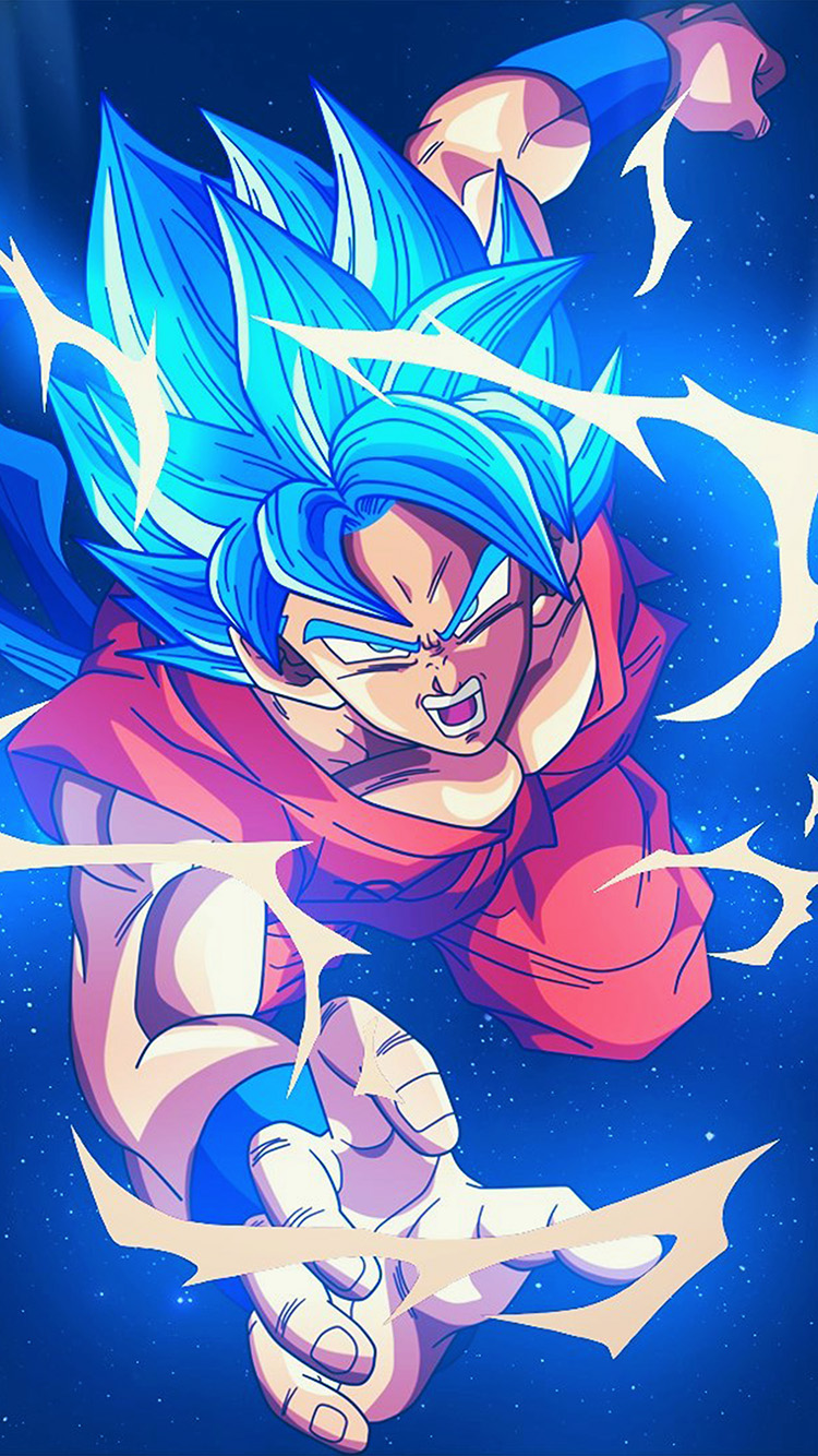 21 Top Dragon Ball Z Wallpaper for Your iPhone and Android Mobile Phone 18