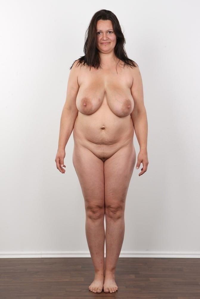 Natural boobs nipples-9916