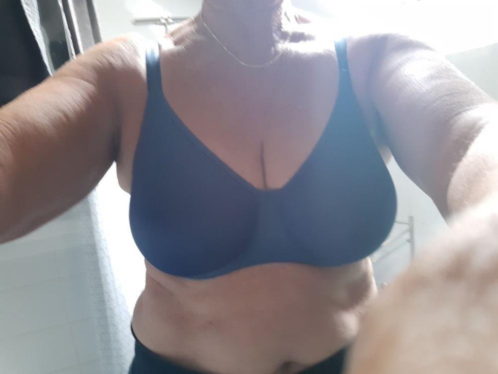 Nice sexy big tits-4958