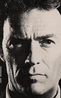 Clint Eastwood EbzVMaDI_o