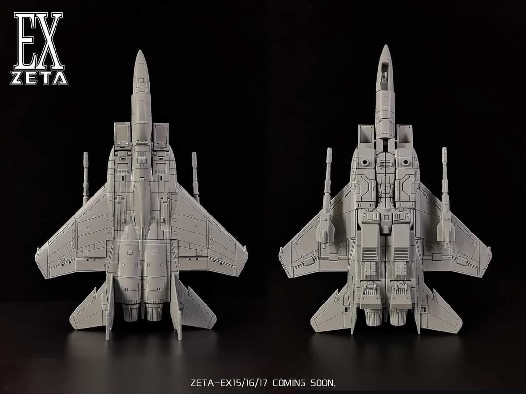 [Zeta Toys] Produit Tiers - EX-15\16\17 Seekers/Chasseurs + EX-12\13\14 Coneheads/Têtes de Cone D577Flz4_o