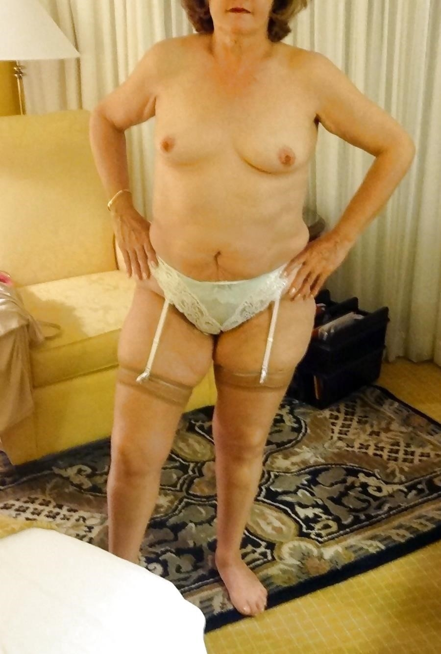 Amateur hairy wife pics-1476