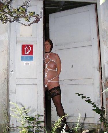 Mature arab porn pics-2788