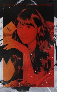 Hirai Momo (TWICE) - Page 2 H6IJLuhh_o