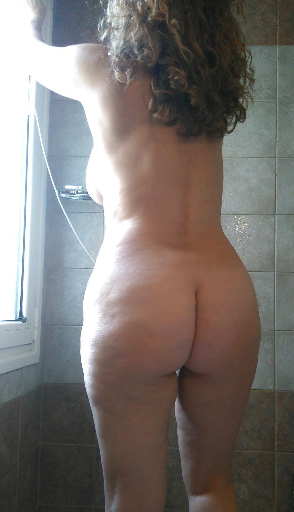 Big sexy juicy boobs-2574