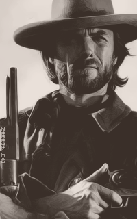 Clint Eastwood LX7Q6L7o_o