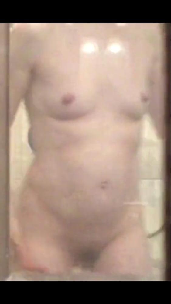 Milf pics small tits-5260