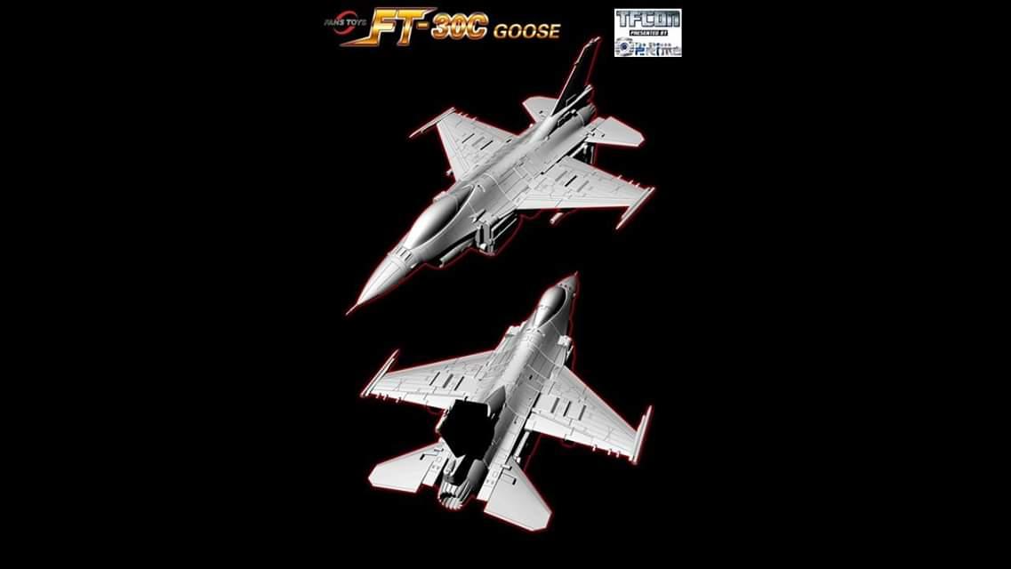 [Fanstoys] Produit Tiers - Jouet FT-30 Ethereaon (FT-30A à FT-30E) - aka Superion 6tVMrxTZ_o