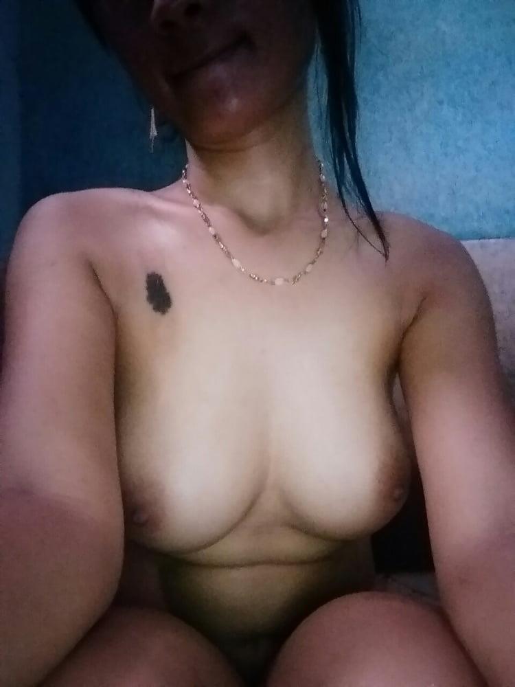 Hot asian nude pics-1008