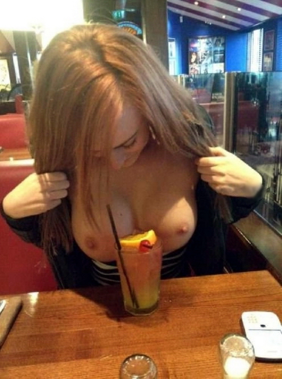 Hottest Cleavage Pics Ever, ❤️ Topless Babes With Big Boobs (55 Pics) ⭐