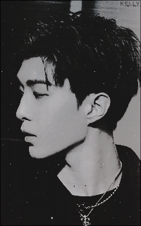 Fan Cheng Cheng (nine percent/nex7) UjdgcjEf_o