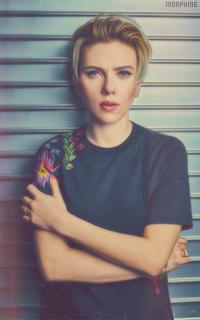 Scarlett Johansson EuFYH0o8_o