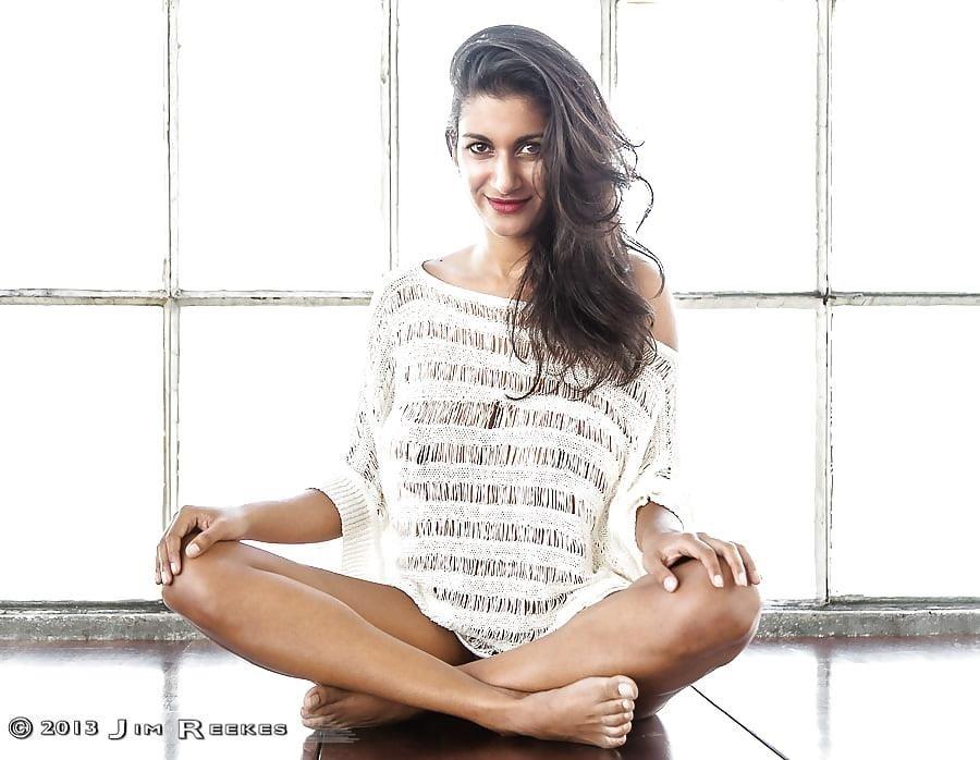Indian big boobs nude pic-6112