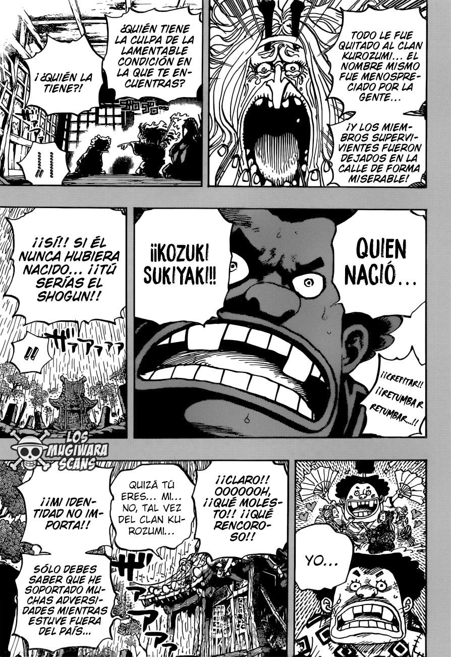 One Piece Manga 980-960 [Español] Md5JGB3N_o