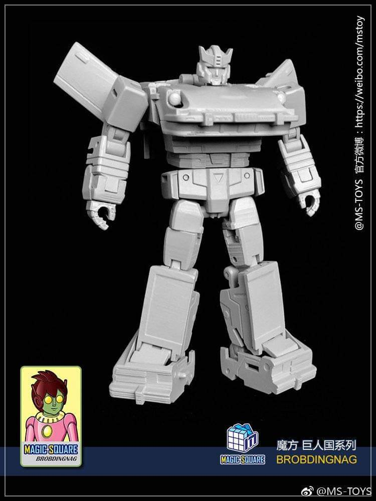 [Magic Square Toys―MS-Toys] Produit Tiers - TF G1 au format Legends - Page 6 QN6ZttNy_o