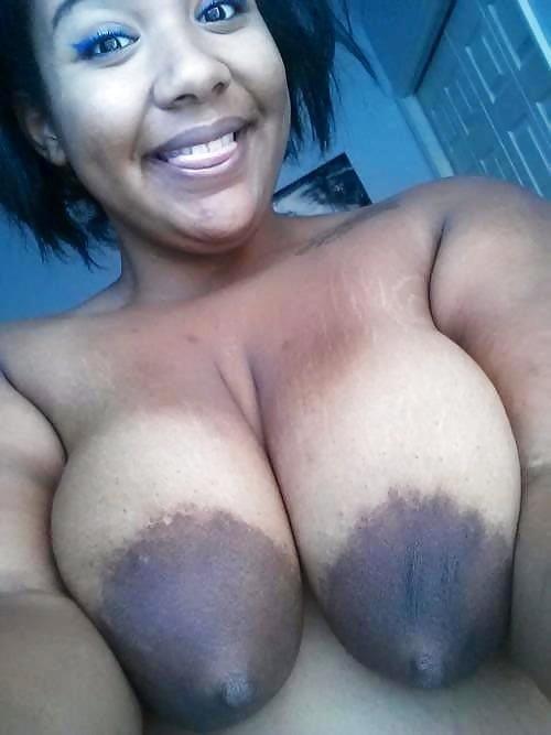 Big fat ebony porn-8338