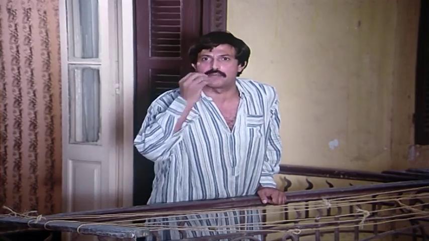 [فيلم][تورنت][تحميل][حسن بيه الغلبان][1982][720p][Web-DL] 4 arabp2p.com