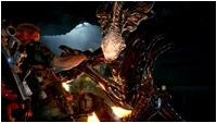 Aliens: Fireteam Elite (2021/RUS/ENG/MULTi/RePack by DODI)