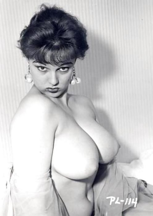Big boobs indian pictures-7637
