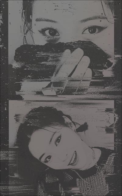 Lee Min Joo