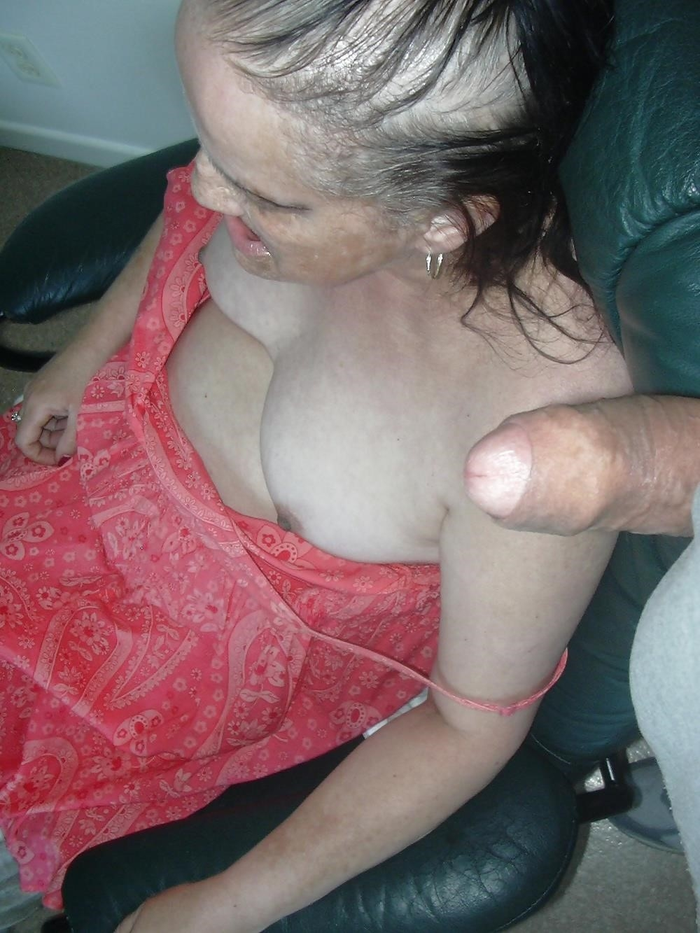 Naked pictures of ugly women-2628