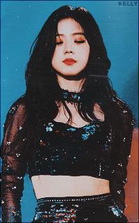 Kim Ji Soo (BLACKPINK) Md3Rrp4u_o
