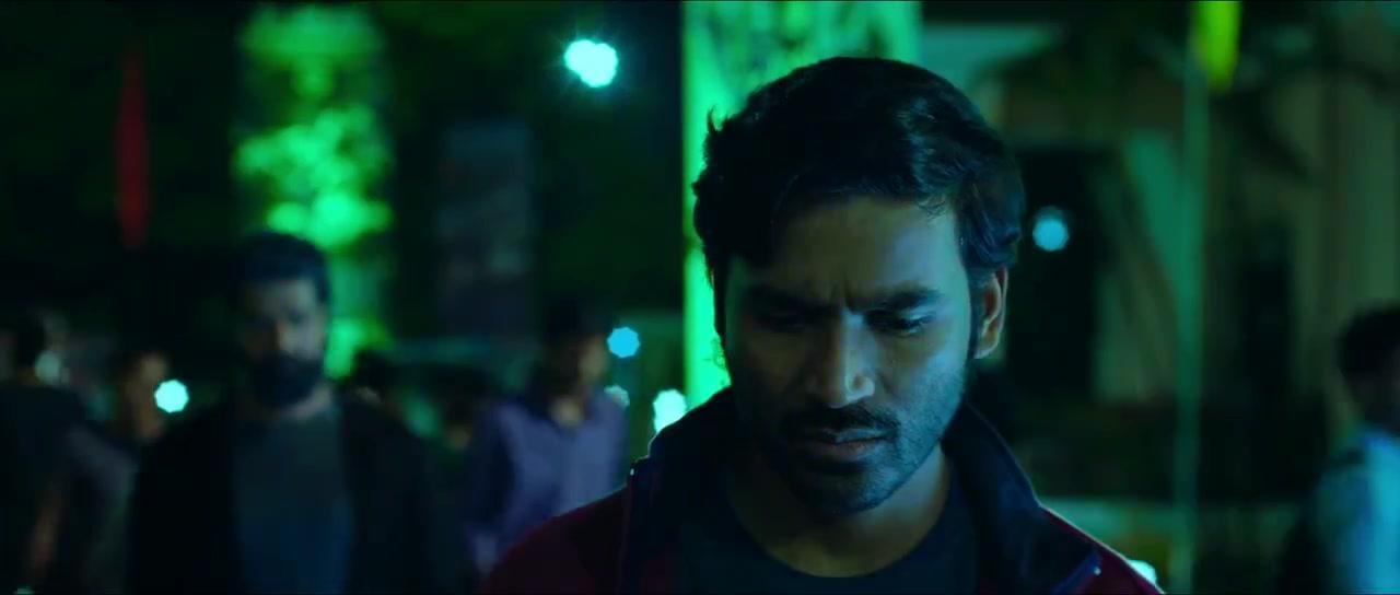 Local Boy (2020) 720p HDRip x264 [Telugu-Line+Tamil] ESub-BWT