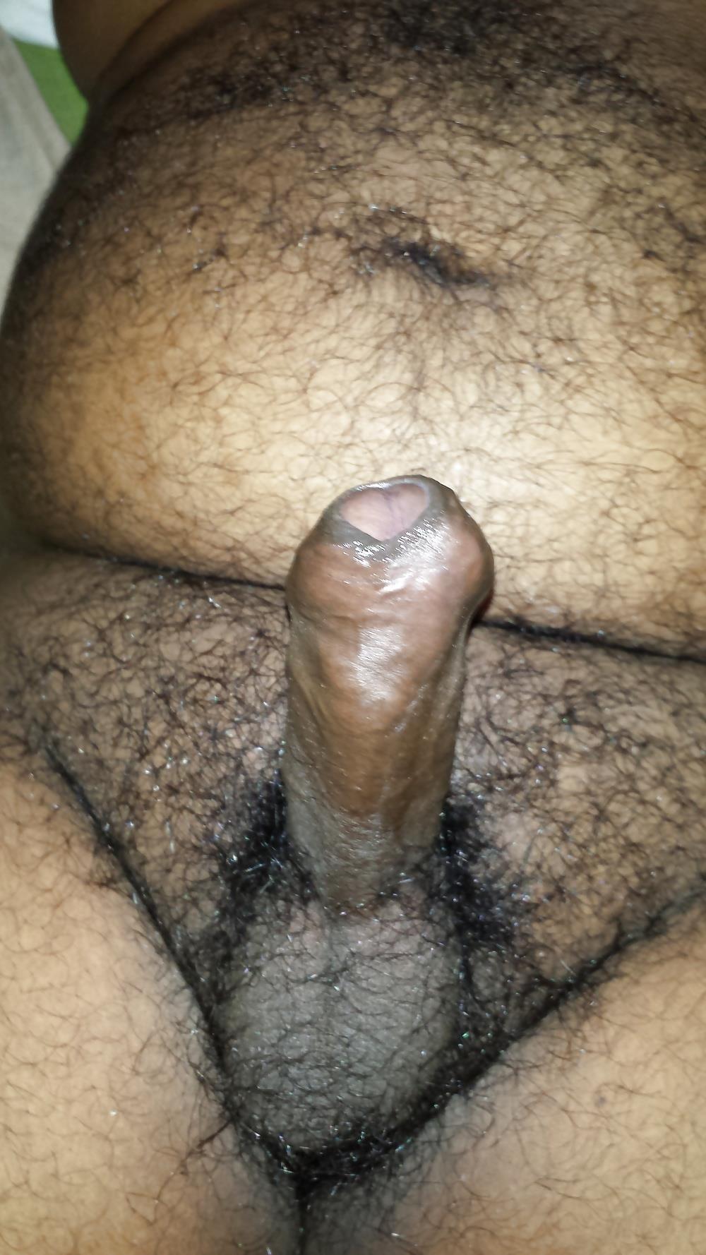 Mature chubby gay porn-2995