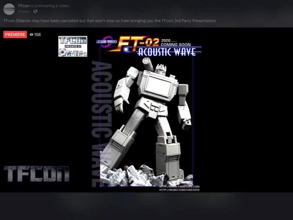 [Fanstoys] Produit Tiers - Jouet FT-02 Acoustic Wave et FT-02B - aka Soundwave/Radar et ses cassettes VpvcGhda_o
