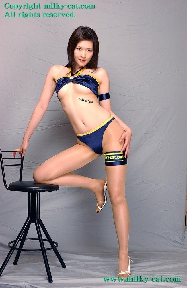 Akira watase bukkake-6011