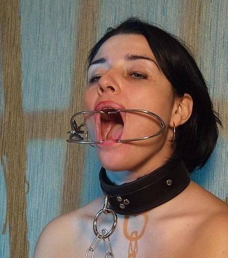 Open mouth bukkake-6284