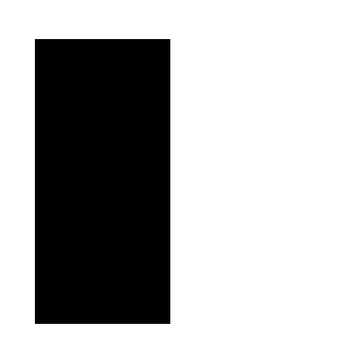 ⟨ TOME 2 ; CHAPITRE I ⟩ LES INDICES R7IAsf29_o