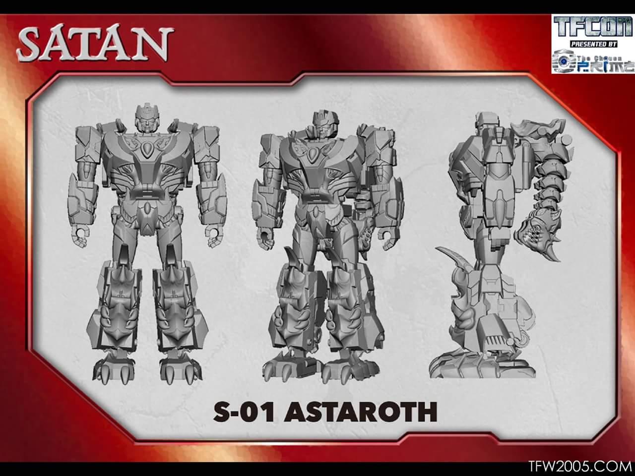 [TFC Toys] Produit Tiers - Jouet Satan (S-01 à S-05) - aka Abominus NzD1Ipvt_o