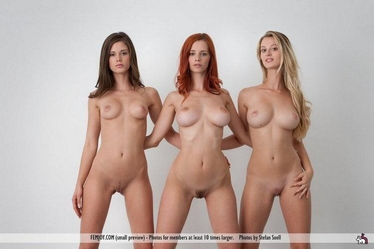 Lesbian hd photos-4654