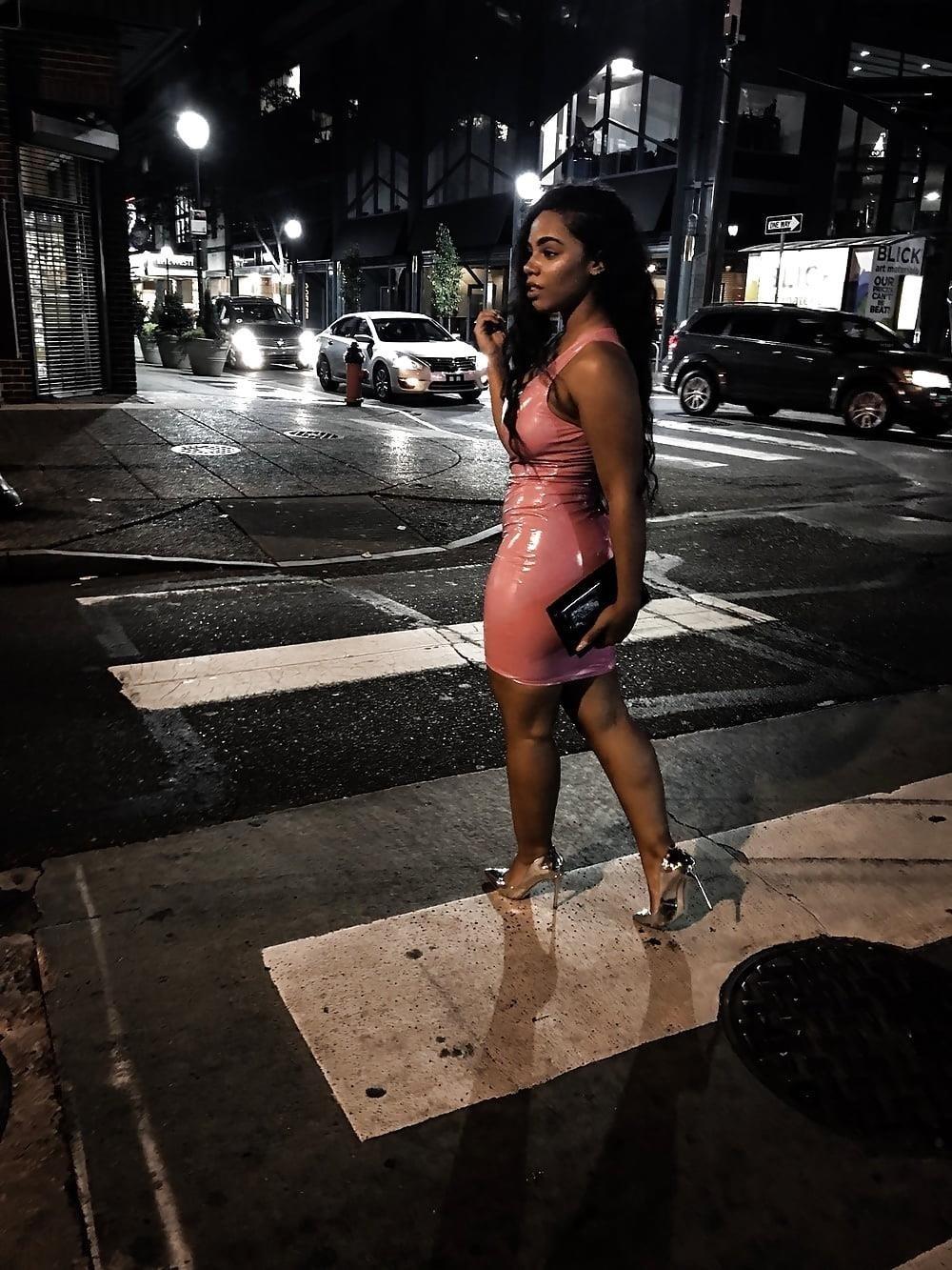 Black school girl xxx-6584