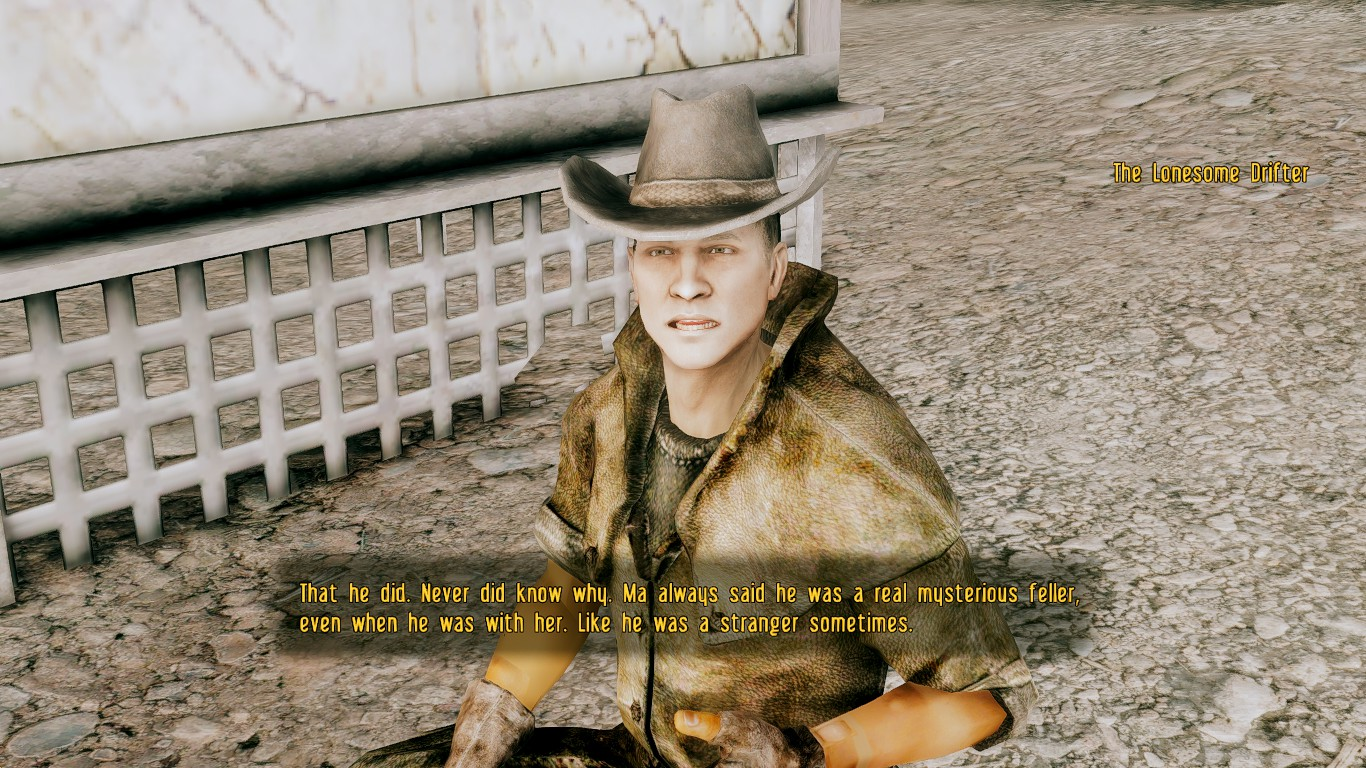 [2018] Community Playthrough - New Vegas New Year - Page 5 9HOHktaY_o