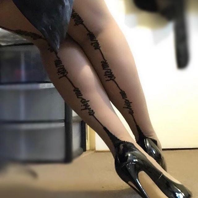 Rht stocking feet-9652