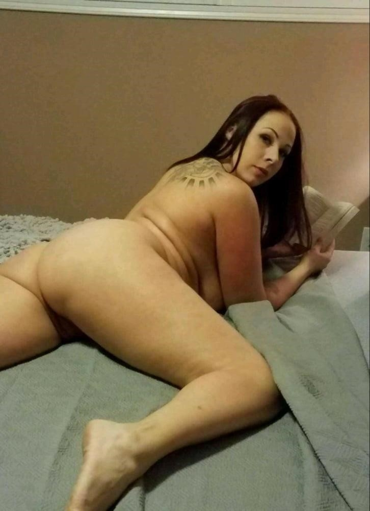 Huge boobs porn-8927