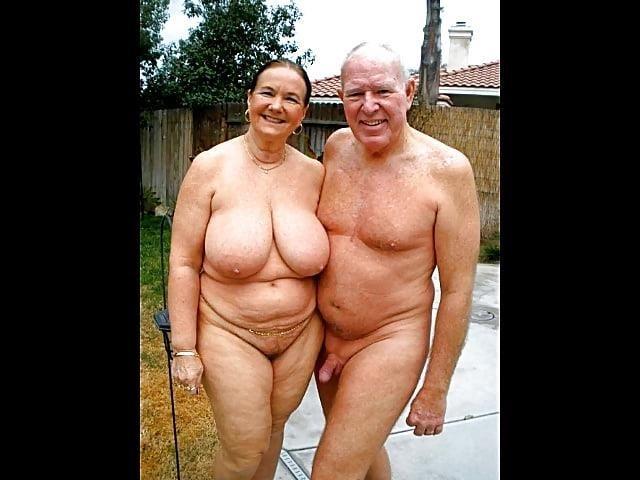 Amateur mature couples tumblr-9064
