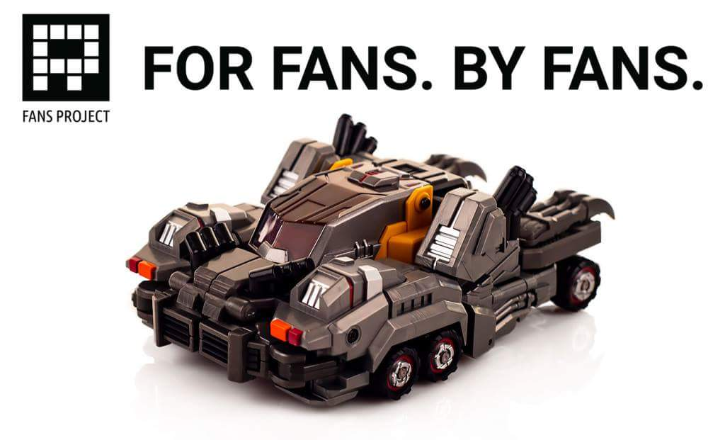 [FansProject] Produit Tiers - Jouets LER (Lost Exo Realm) - aka Dinobots - Page 3 D6wdR0C6_o