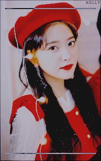 Kim Ye Rim - YERI (RED VELVET) - Page 2 5EYNNvhM_o