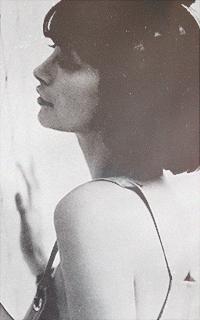 Stella Morales