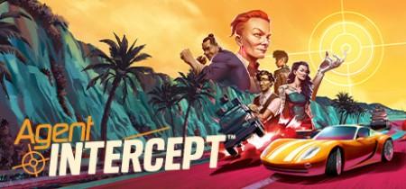 Agent Intercept [FitGirl Repack]